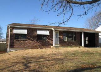 Foreclosure  id: 4234674