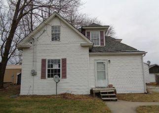 Foreclosure  id: 4234675