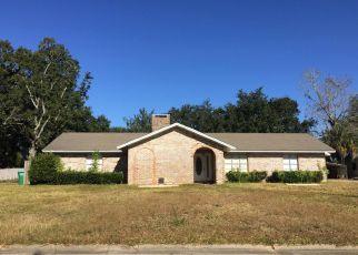 Foreclosure  id: 4234683