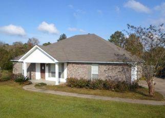 Foreclosure  id: 4234685
