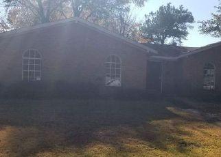 Foreclosure  id: 4234686