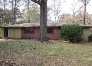 Foreclosure  id: 4234687