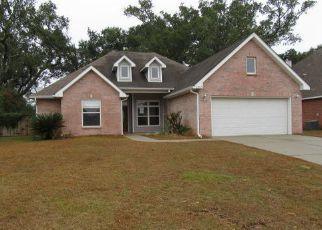 Foreclosure  id: 4234688