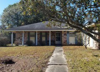 Foreclosure  id: 4234689