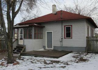 Foreclosure  id: 4234693