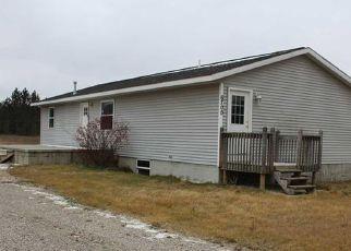 Foreclosure  id: 4234696