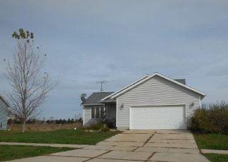 Foreclosure  id: 4234701