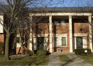 Foreclosure  id: 4234705