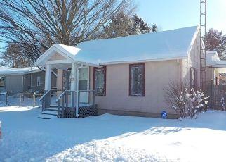 Foreclosure  id: 4234712