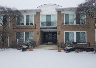 Foreclosure  id: 4234713