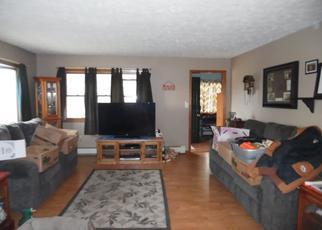 Foreclosure  id: 4234718