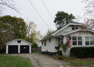 Foreclosure  id: 4234723
