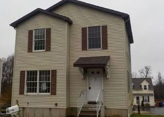 Foreclosure  id: 4234735