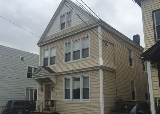 Foreclosure  id: 4234736