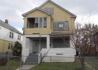 Foreclosure  id: 4234743