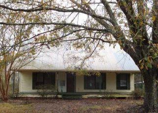 Foreclosure  id: 4234759
