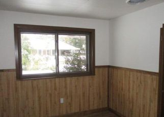 Foreclosure  id: 4234762
