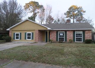 Foreclosure  id: 4234764