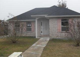 Foreclosure  id: 4234768