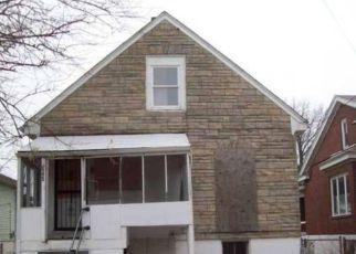Foreclosure  id: 4234786
