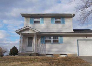 Foreclosure  id: 4234796