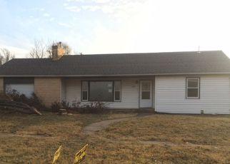 Foreclosure  id: 4234799