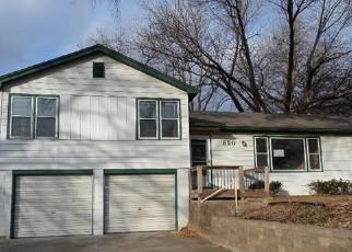 Foreclosure  id: 4234804