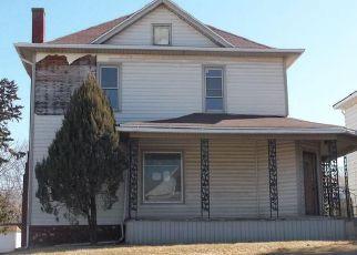 Foreclosure  id: 4234811