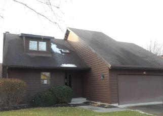 Foreclosure  id: 4234822