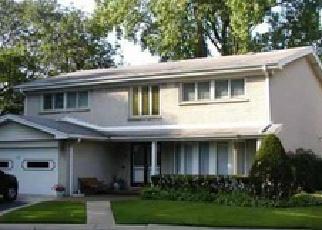 Foreclosure  id: 4234823