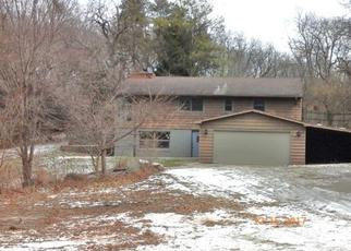 Foreclosure  id: 4234839