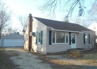 Foreclosure  id: 4234841