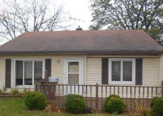 Foreclosure  id: 4234842