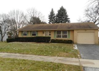 Foreclosure  id: 4234844