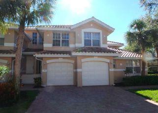 Foreclosure  id: 4234865