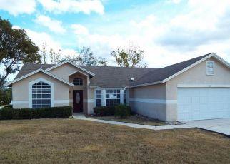 Foreclosure  id: 4234877
