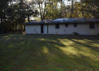 Foreclosure  id: 4234902