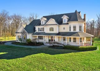 Foreclosure  id: 4234909