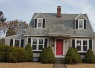 Foreclosure  id: 4234913