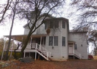 Foreclosure  id: 4234922