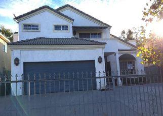 Foreclosure  id: 4234924