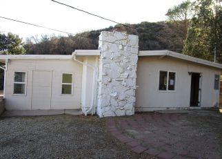 Foreclosure  id: 4234925