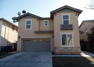 Foreclosure  id: 4234926