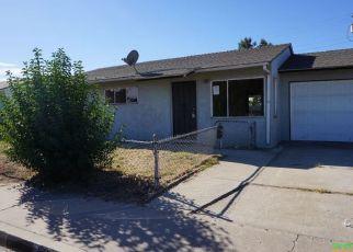 Foreclosure  id: 4234927