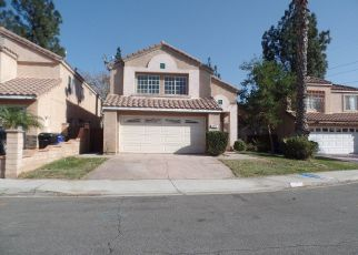 Foreclosure  id: 4234935