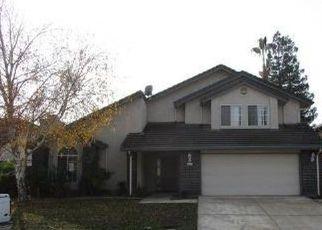 Foreclosure  id: 4234937