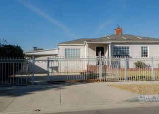 Foreclosure  id: 4234938