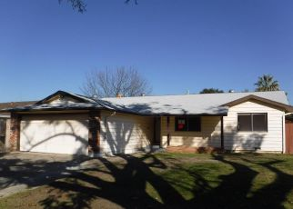 Foreclosure  id: 4234945