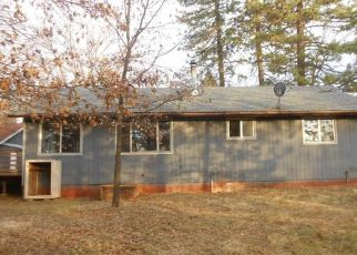 Foreclosure  id: 4234948