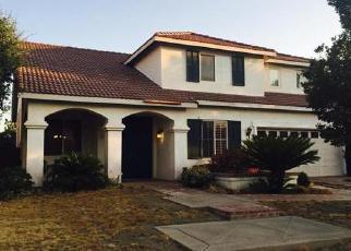Foreclosure  id: 4234958